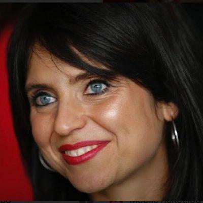 Laura Giusti IQSyst